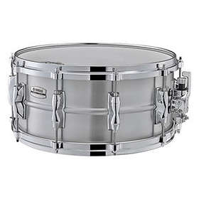 "Yamaha BSM-1465 Snare 14""x6.5"""