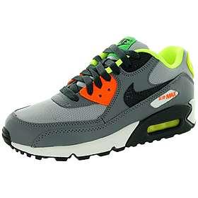 Nike Air Max 90 (Unisex)