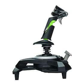 Saitek Cyborg F.L.Y. 9 (Xbox360)