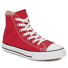 Converse Chuck Taylor All Star Slim Core Canvas Hi (Unisex)