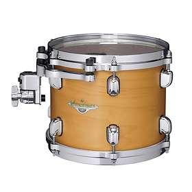 "Tama Starclassic Maple Bass Drum 18""x16"""