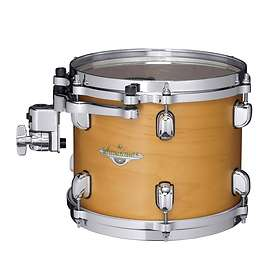 "Tama Starclassic Maple Tom Tom 14""x10"""