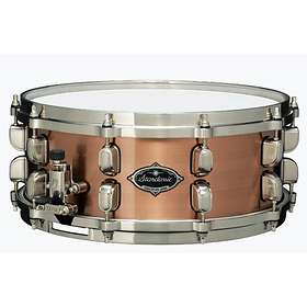 "Tama Standard Starclassic Copper Snare 14""x5.5"""