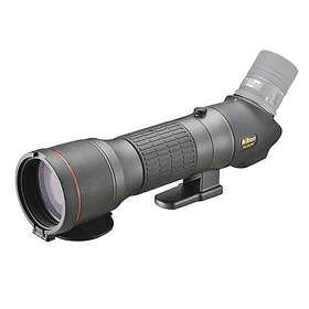 Nikon EDG Fieldscope 85-A (Exkl. okular)