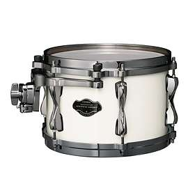 "Tama Superstar Hyper-Drive Tom Toms 8""x6"""