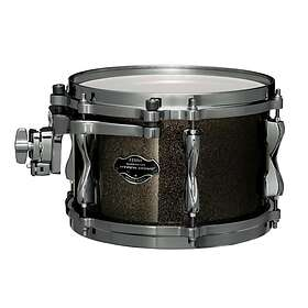 "Tama Superstar Hyper-Drive Tom Toms 13""x7.5"""