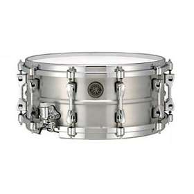 "Tama Starphonic Aluminum Snare 14""x6"""