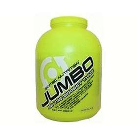 Scitec Nutrition Jumbo 4,4kg