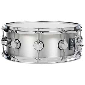 "DW Performance Snare 14""x5.5"""