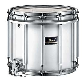 """Pearl Competitior CMS Snare 14""""x12"""""""