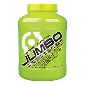 Scitec Nutrition Jumbo Professional 1,62kg