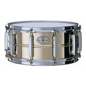 "Pearl SensiTone Elite Phosphor Bronze Snare 14""x6.5"""