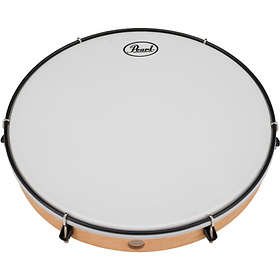 """Pearl Masters Custom Maple MMP Gong-Bass Drum with BT-3 20""""x14"""""""