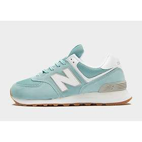 low priced 3a519 d0a48 Find the best price on New Balance W574 (Women s)   Compare deals on PriceSpy  UK