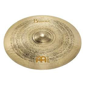 """Istanbul Traditional Ride Jazz 22"""""""