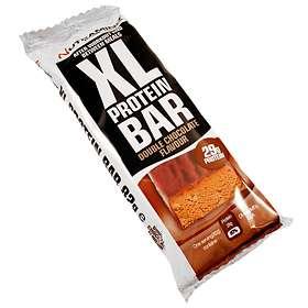 Nutramino XL Protein Bar 82g