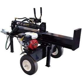 Power Craft 50646