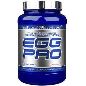 Scitec Nutrition Egg Pro 0,93kg