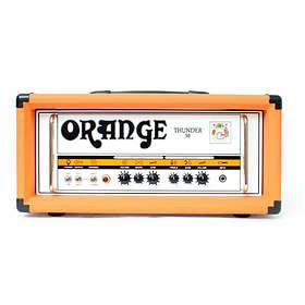 Orange Thunder TH30 Head