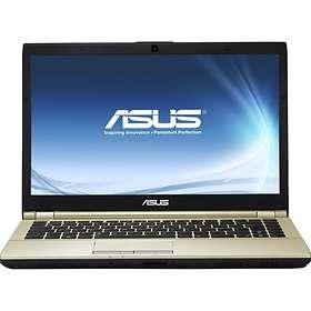 Asus U46SV-WX011V