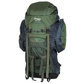 Bergans Alpinist Medium 110L