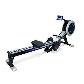 Master Fitness R6050