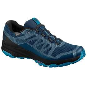 Salomon Discovery GTX (Men's)