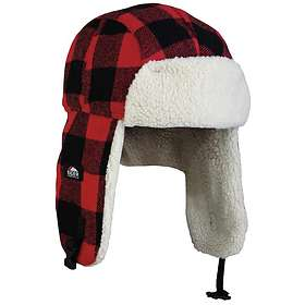 Eiger Korean Fleece Hat