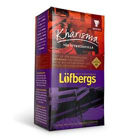 Löfbergs Kharisma 0,45kg