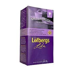 Löfbergs Mellanrost 0,5kg