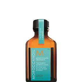 MoroccanOil Original Oil Treatment 25ml