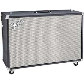 Fender Pro Tube Super-Sonic 60 212 Enclosure