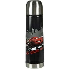 Disney Steel Thermos 0.5L
