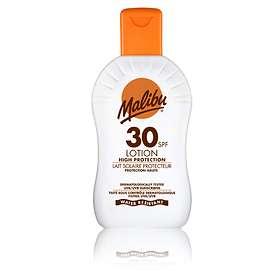 Malibu Sun Protection Lotion SPF30 200ml