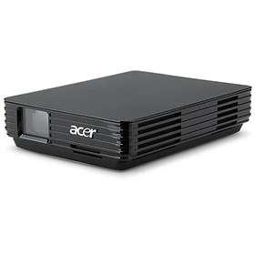 Acer C110