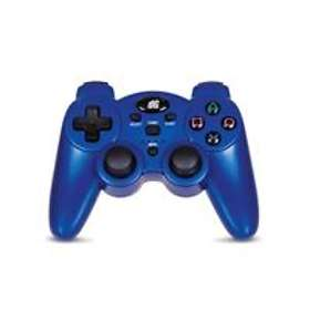 DreamGear Radium Wireless Controller (ps3)
