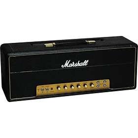 Marshall Vintage 1987X