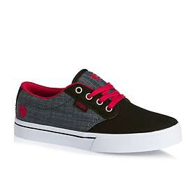 Vans Old Skool Svart Pris Spion CyJMor