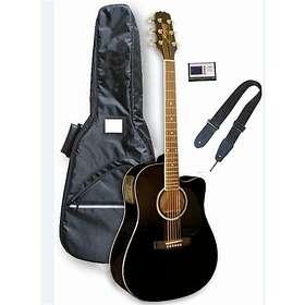 Morgan Instrument GP W 10
