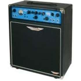 Ashdown Electric Blue EB 15-180 EVO II Combo