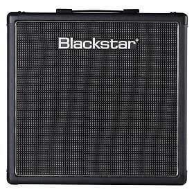Blackstar HT-112 Cabinet