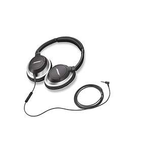 Bose AE2 for Apple Devices