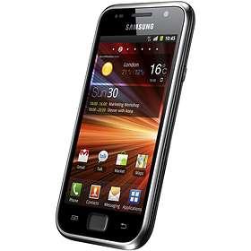 Samsung Galaxy S Plus GT-i9001 8GB