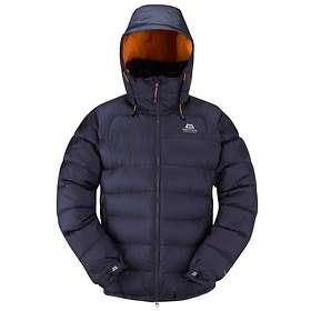 Mountain Equipment Lightline Jacket (Men's)