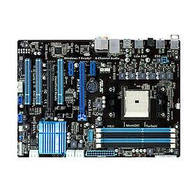Biostar A55ML+ ATI Chipset Driver