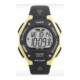 Timex Ironman Triathlon 30-Lap T5E921
