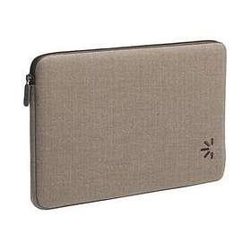 "Case Logic Laptop Sleeve ENST-114 14"""