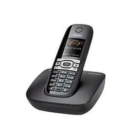 Gigaset CX610 ISDN