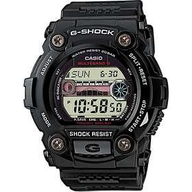 Casio G-Shock GW-7900-1