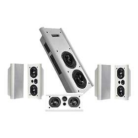 Advance Acoustic EZY Moviestar 5.1